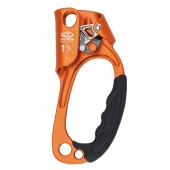 Жумар для подъема Climbing Technology Quick-UP DX – ascender