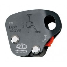 Зажим Climbing Technology Easy Move